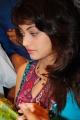 Sneha Ullal at RKS Grand Shopping Mall Launch Stills