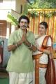 Tarakaratna, Archana Veda at Maha Bakta Siriyala Movie Opening Stills