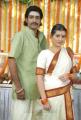 Taraka Ratna, Archana Veda at Mahabaktha Siriyaala Movie Opening Stills