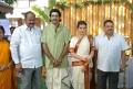 Maha Bhaktha Siriyala Movie Opening Stills