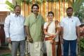 Mahabhakta Siriyala Movie Opening Stills