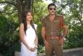 Tarakaratna, Kumkum at Yeduruleni Alexander Telugu Movie Opening Stills