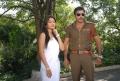 Tarakaratna, Kumkum at Yeduruleni Alexander Movie Opening Photos