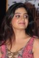 Actress Poonam Kaur at Guest Movie Audio Launch Photos