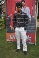 Actor Harish Kalyan at Guest Movie Audio Launch Stills