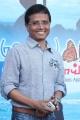 Sasi at Oruvar Meethu Iruvar Sainthu Audio Launch Stills