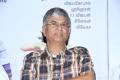 SA Chandrasekar at Oruvar Meethu Iruvar Sainthu Audio Launch Stills
