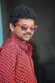 Actor Jogi Naidu at Swamy Ra Ra Movie On Location Stills