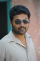 Director Sudheer Varma at Swamy Ra Ra Movie On Location Stills