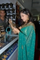 Telugu Actress Jareena Saree Photos