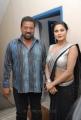 Actress Veena Malik at Made in Vizag Movie Audio Release Stills