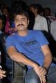 Srikanth at Made in Vizag Movie Audio Release Stills