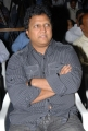 Mani Sharma at Made in Vizag Movie Audio Release photos