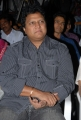 Mani Sharma at Made in Vizag Movie Audio Release Stills