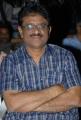 Made in Vizag Telugu Movie Audio Release Stills