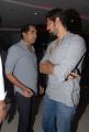 Krishnam Vande Jagadgurum Team Donate 2laks to Nice Trust Stills