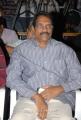 D For Dopidi Telugu Movie Logo Launch Photos
