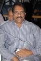 Telugu Movie D For Dopidi Logo Launch Photos