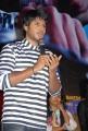 Sandeep Kishan at D For Dopidi Movie Logo Launch Photos