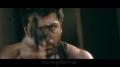 Actor Sharwanand in Ko Ante Koti Movie Stills