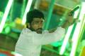 Actor Sharwanand in Ko Ante Koti Telugu Movie Stills