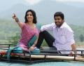 Sharwanand, Priya Anand in Ko Ante Koti Telugu Movie Stills