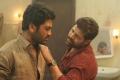 Sharwanand, Srihari in Ko Ante Koti Telugu Movie Stills