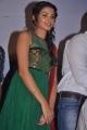 Actress Kavya Shetty at Shivani Movie Audio Launch Stills
