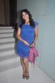 Hot Actress at Shivani Movie Audio Launch Stills