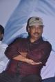 K.Bhagyaraj at Shivani Movie Audio Launch Stills