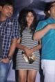 Actress Lakshmi Nair at Shivani Movie Audio Launch Stills