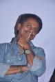 AR Murugadoss at Shivani Movie Audio Launch Stills