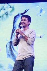 AR Murugadoss at Viswaroopam Audio Launch Photos