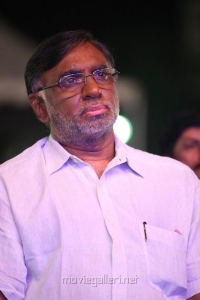 Vishwaroopam Audio Launch Photos