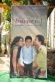 KMV Prod.No.1 Movie Opening Stills
