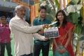 KMV Productions Prod. No.1 Movie Opening Stills