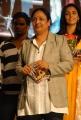 Bakara Telugu Movie Audio Release Photos
