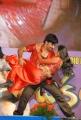 Hot Dance at Bakara Movie Audio Release Stills