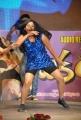 Hot Dance at Bakara Movie Audio Release Photos
