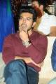 Ram Charan Tej at Ko Ante Koti Audio Release Stills