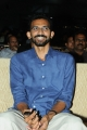 Sekhar Kammula at Ko Ante Koti Audio Release Stills