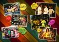 Naan Rajavaga Pogiren Audio Release Invitation Wallpapers