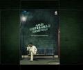 Actor Nakul in Naan Rajavaga Pogiren Audio Release Invitation Wallpapers
