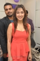 Manjari Launches Naturals Franchise Salon at Vijayawada Photos