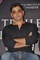 Tamil Actor Vikram at David Movie First Look Trailer Launch Stills