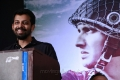 Director Bejoy Nambiar at David First Look Trailer Launch Stills