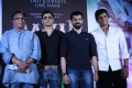 Nassar, Bejoy Nambiar, Vikram, Jeeva at David First Look Trailer Launch Stills