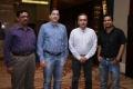 Tamil Film David First Look Trailer Launch Stills