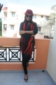 Actress Varsha Aswathy Photoshoot Stills