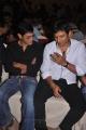 Vikram, Jeeva at David Movie First Look Trailer Launch Stills